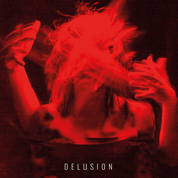 VARIOUS - Delusion