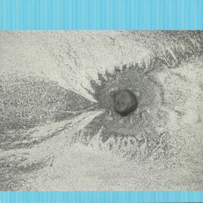 FOUR TET - New Energy (CD)