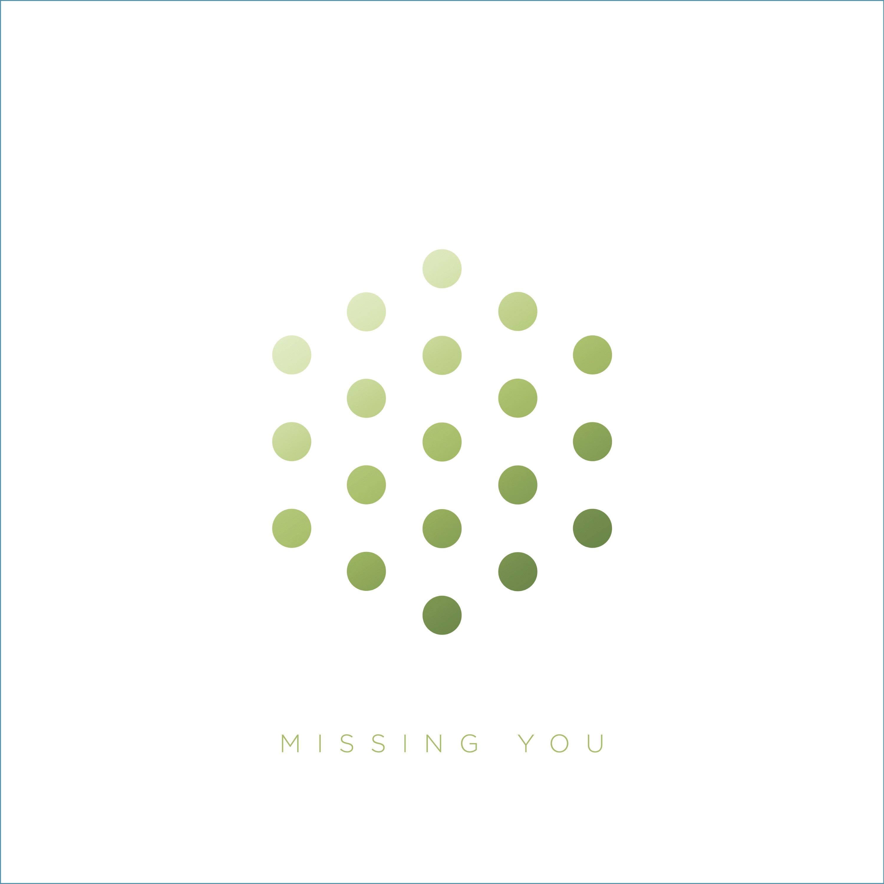 LSB - Missing You / Tumult