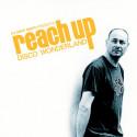 DJ ANDY SMITH PRESENTS REACH UP - Disco Wonderland (3 x LP)