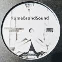 NAMEBRANDSOUND - A Heads Excursion
