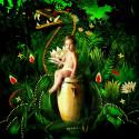 GABRIELE POSO - Awakening (CD)