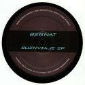 BERNAT - Buenviaje EP
