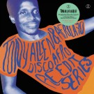 TONY ALLEN & AFRICA 70 - Afro Disco Beat (Disco Afro Remixes)