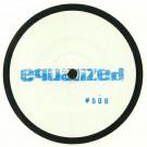 EQD - Equalized #008