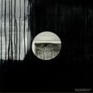 VARIOUS ARTISTS - Remixes II