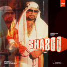 DON LEISURE - Shaboo (LP)