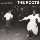 THE ROOTS - Things Fall Apart (2 x LP)
